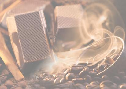 Winter 2017 – Dark Chocolate &Coffee